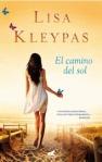 Spanish Cover