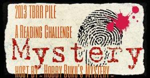 MysteryReadingChallengeButton1