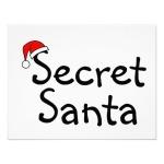 secret_santa_2_custom_announcements-rc5efabf60aa84b41aef20447b4f4727f_8dnd0_8byvr_512