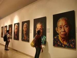 foto-jugun-ianfu-di-Erasmus