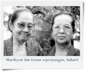 mardiyem_suharti