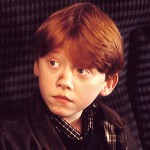 Ron-Weasley-young-300x300