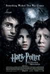 220px-Harry_Potter_and_the_Prisoner_of_Azkaban_poster