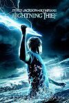 220px-Percy_Jackson_&_the_Olympians_The_Lightning_Thief_poster