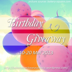 bday-GA-button