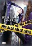 German cover