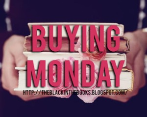 buying monday 3(1)