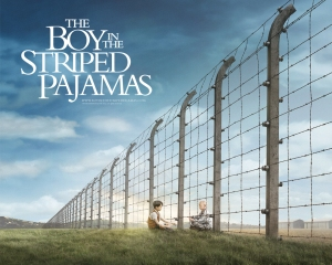 the_boy_in_the_striped_pyjamas_wallpaper_1