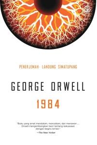 1984-resize