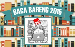 Banner_BacaBareng2015-300x187