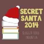 SecretSanta2014