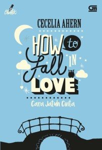 chicklit-cara-jatuh-cinta-_how-to-fall-in-love_