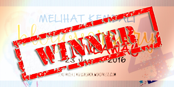 2016-blogoversary_winner