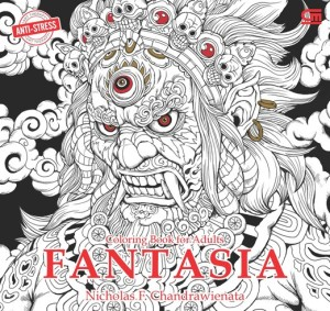 anti-stress-coloring-book-for-adults---fantasia