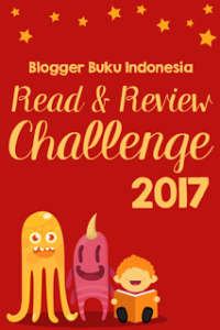 bbireadreviewchallenge